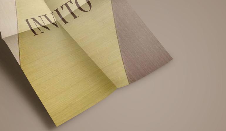 Cristina Schiavon inviti servizi per architetti - Consulenza specifica per gli architetti e i professionisti dell'arredamento e del design.