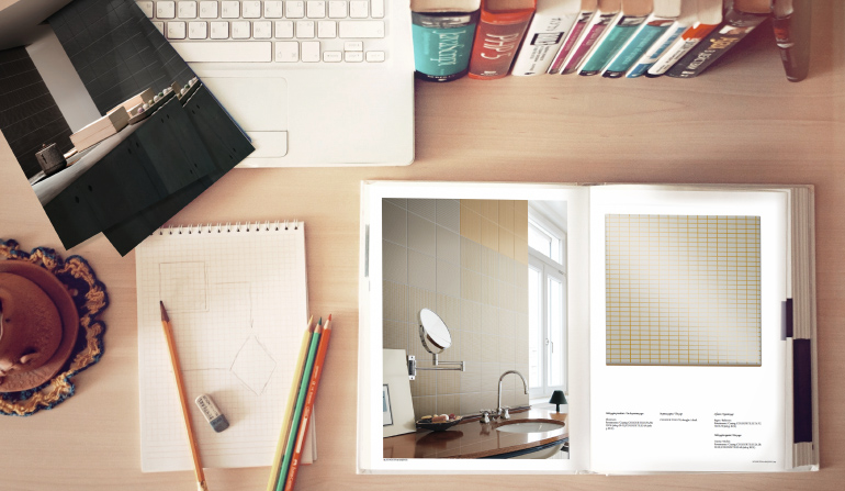 Cristina Schiavon servizi per architetti personalizzazione Consulenza specifica per gli architetti e i professionisti dell'arredamento e del design.