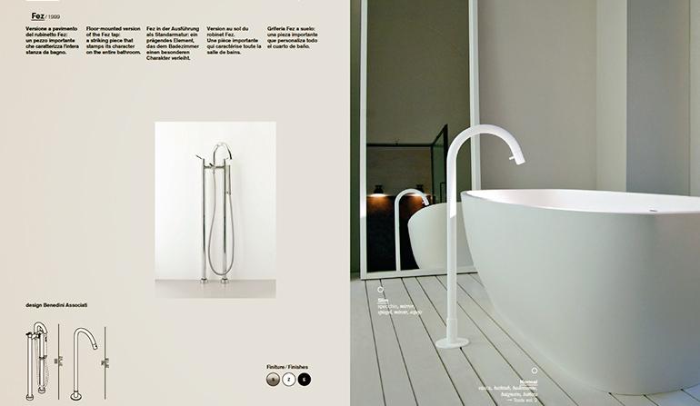 Cristina Schiavon servizi per architetti Affiancamento, Consulenza specifica per gli architetti e i professionisti dell'arredamento e del design.