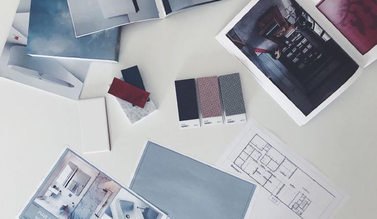 Cristina Schiavon consulenza per architetti